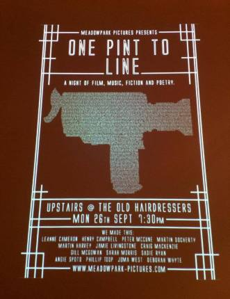 one-pint-to-line