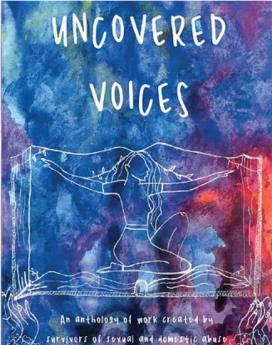 uncovered voices